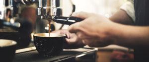 header-coffee-shop