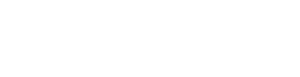 heartbeat-international
