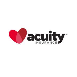 insurance-partner-acuity