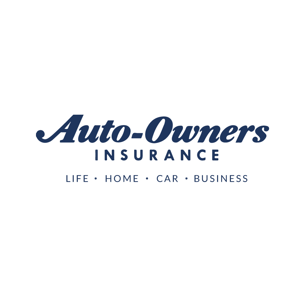insurance-partner-auto-owners