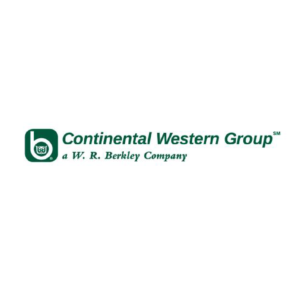 insurance-partner-continental-western-group