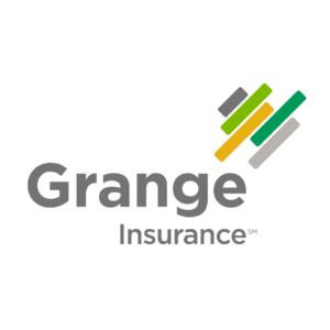 insurance-partner-grange-insurance