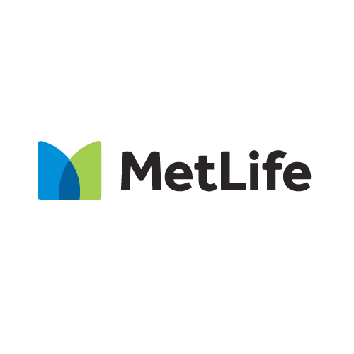 Metlife Life Insurance Quote: Johnson-Witkemper Insurance Services