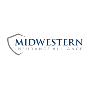 insurance-partner-midwestern
