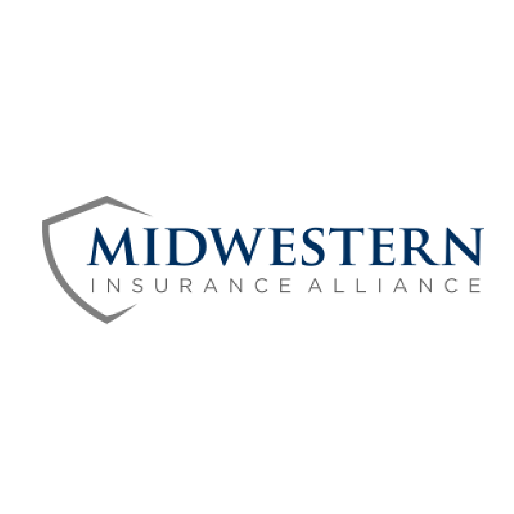 insurance-partner-midwestern