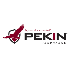 insurance-partner-pekin