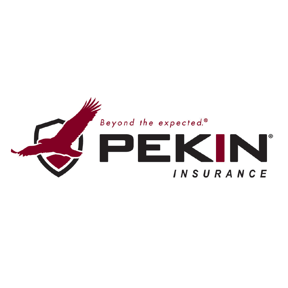 insurance-partner-pekin