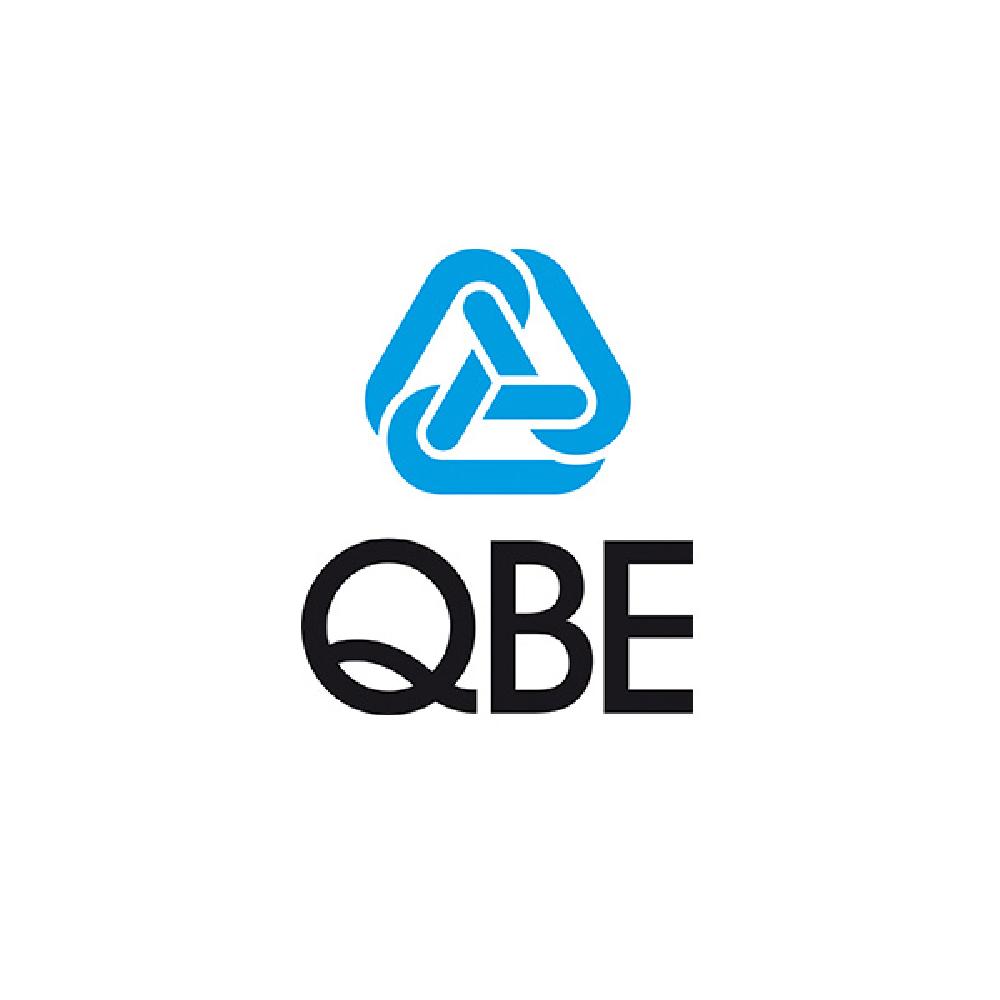 insurance-partner-qbe