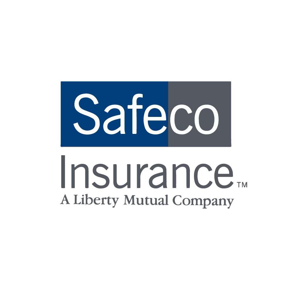 insurance-partner-safeco-insurance