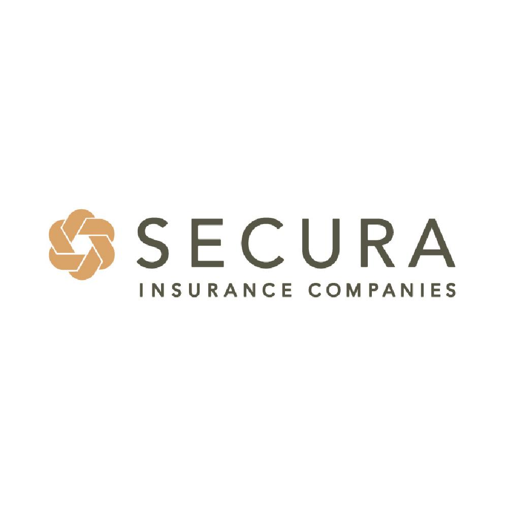 insurance-partner-secura
